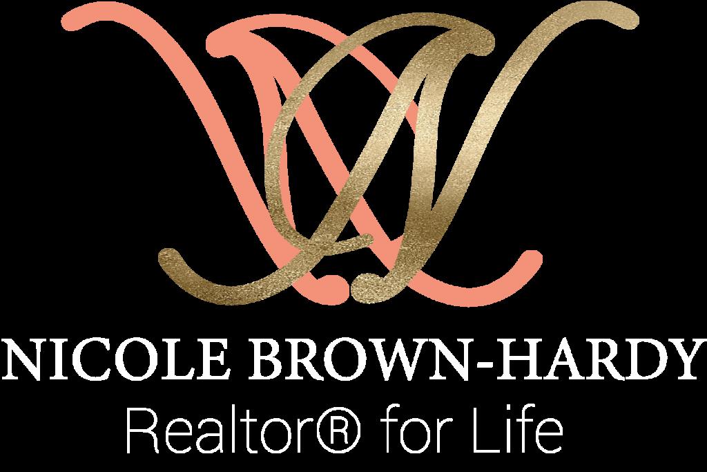 nicole brown hardy realtor for life raleigh north carolina