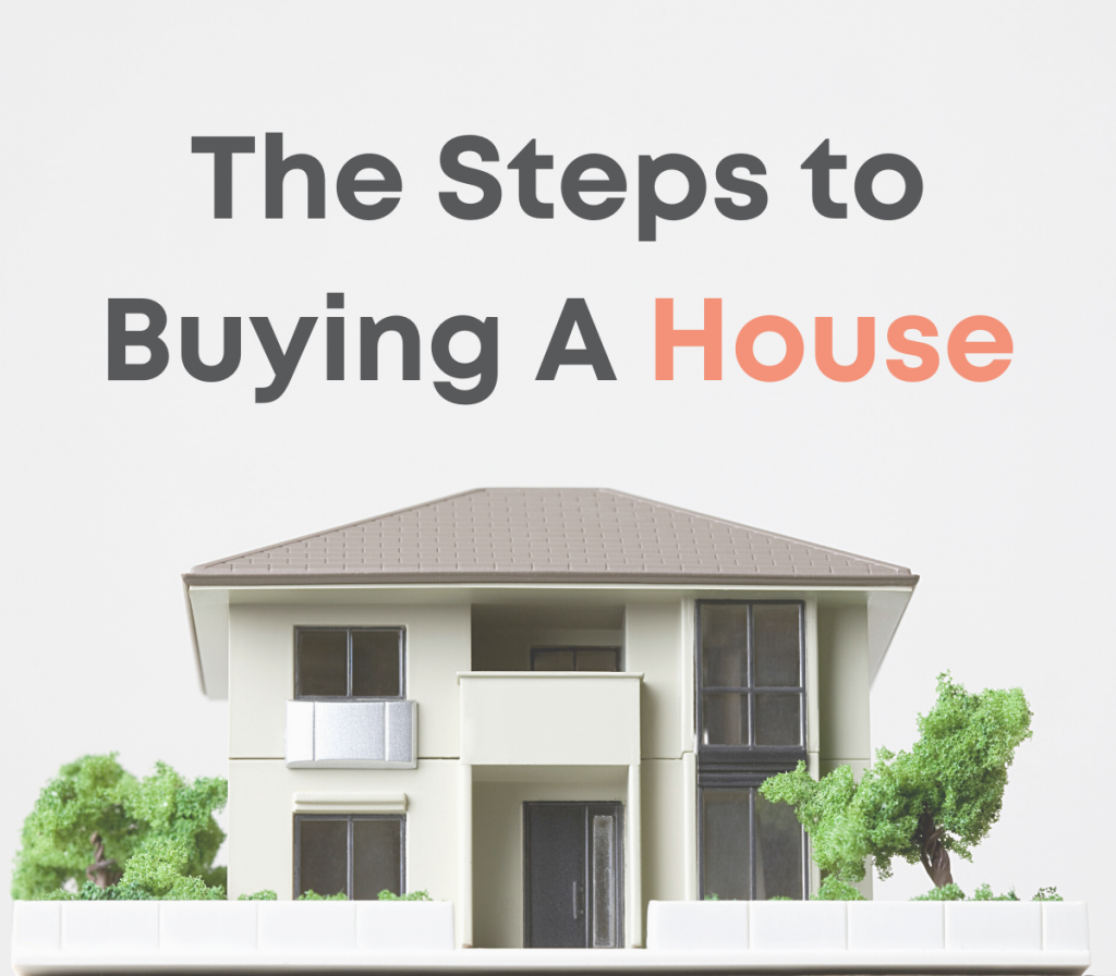 steps to buying a home house raleigh north carolina realty
