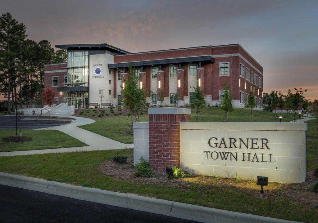 garner north carolina real estate homes for sale