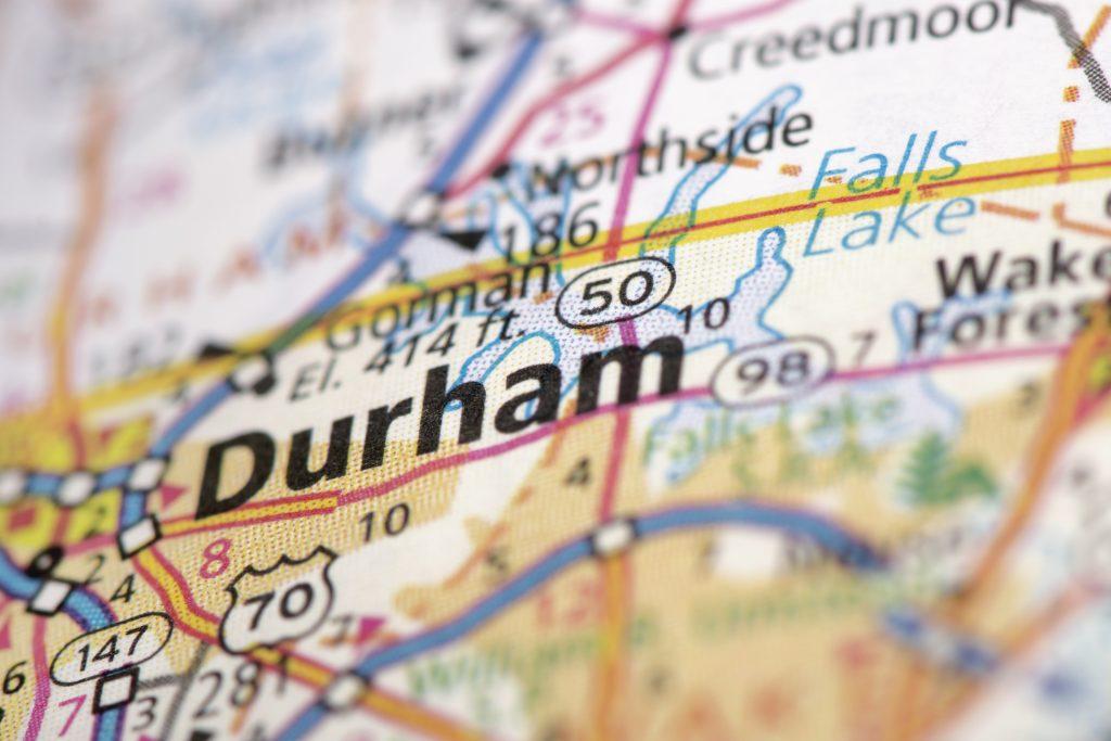durham north carolina homes for sale